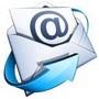 e-mail.jpeg